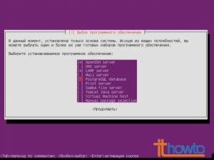 1335522606_ubuntu_12_04_server_install-36